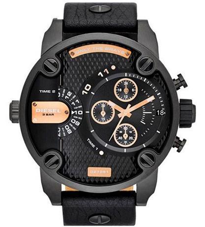 301e0c69e99 Relógio Diesel DZ7291 0PN - Relógio Masculino - Magazine Luiza