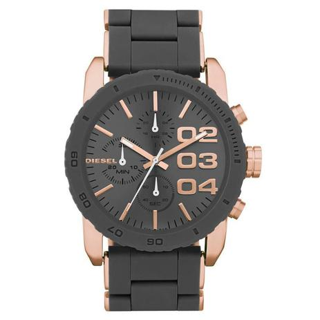 Relógio Diesel Feminino - IDZ5307-N - Technos - Relógio Feminino ... fee8a54a82