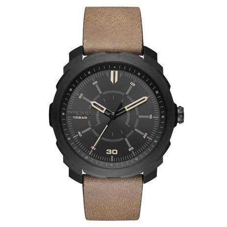 67a8329dd51 Relógio Diesel Masculino - DZ1787-0AN - Grupo technos - Relógio ...