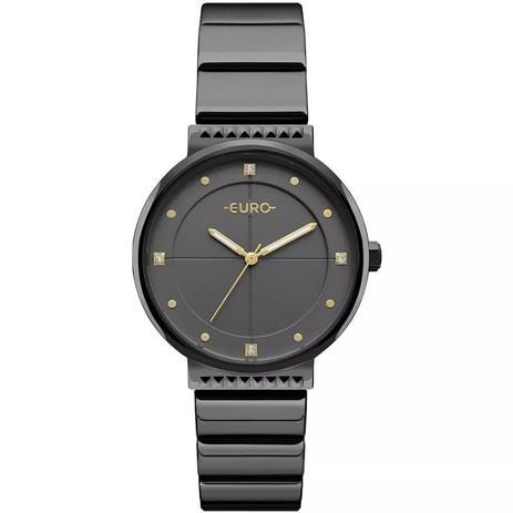 bd8ffedc86c Relógio Euro Feminino Eu2035yob 4p