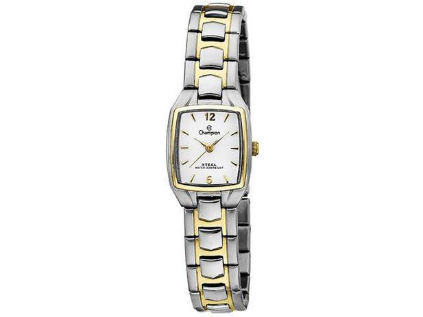 cd9c7664cd1 Relógio Feminino Champion Analógico - CA 28298 B - Relógio Feminino ...