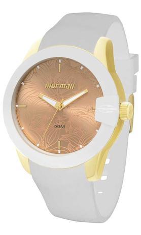 Relógio Feminino Mormaii Analógico MO2035DK 8D - Mormaii - Relógios ... 6ab8e4202a