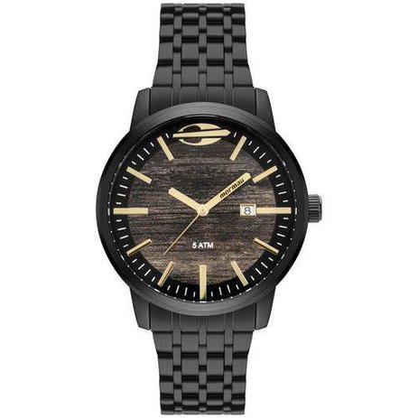 94ee02d8d5791 Relógio Feminino Mormaii - MO2115BF 4M - Relógio Feminino - Magazine ...