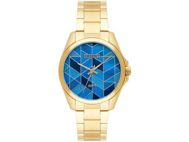 33d904f986d Relógio Feminino Orient Analógico - FGSS0080 A1KX - Relógio Feminino ...