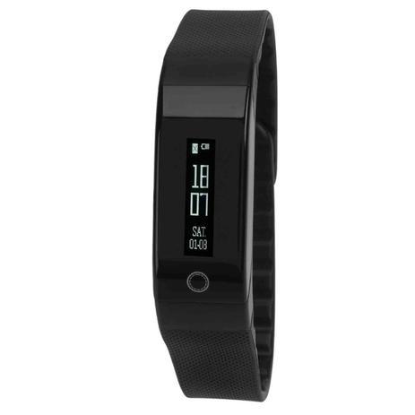 Relógio Fitpulse Mormaii Digital Smart Bluetooth Monitor Cardíaco MOSW007 8P 63f17c26a0