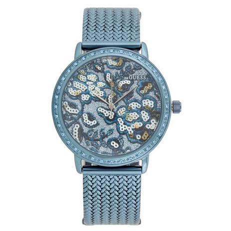 ead273af046 Relógio Guess Feminino - 92288LPGTEA5 - Seculus - Relógio Feminino ...
