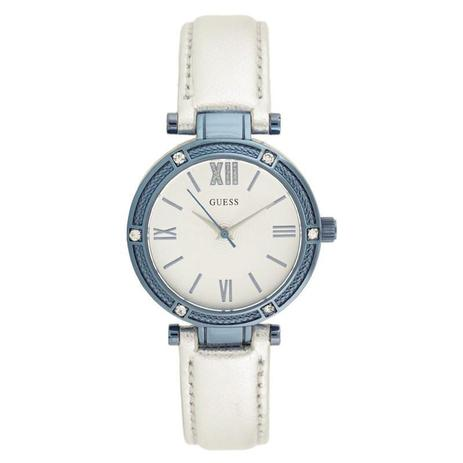 670ba4407304b Relógio Guess Feminino - 92609LPGDEC5 - Seculus - Relógio Feminino ...