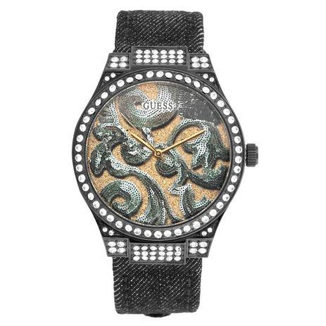 c7f59b0c2f8 Relógio Guess Feminino - 92615LPGSPC1 - Seculus - Relógio Feminino ...