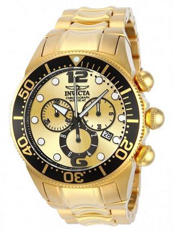 51eb391e662 Relógio Invicta 14204 - Relógio Masculino - Magazine Luiza