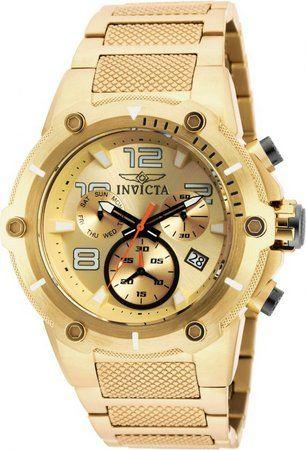 56a0ef0b587 Relógio Invicta 19529 - Relógio Masculino - Magazine Luiza