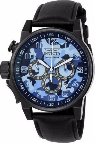 3ac7bd6d52e Relógio Invicta 20541 - Relógio Masculino - Magazine Luiza