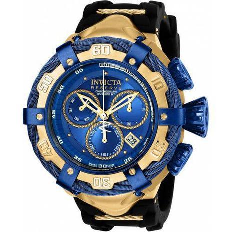 402ba2dd352 Relógio Invicta 21354 - Relógio Masculino - Magazine Luiza
