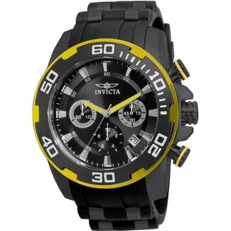 9ec52ccd1a2 Relógio Invicta 22309 - Relógios - Magazine Luiza