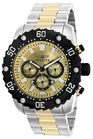 cf1dbe310c1 Relógio Invicta 22519 - Relógio Masculino - Magazine Luiza