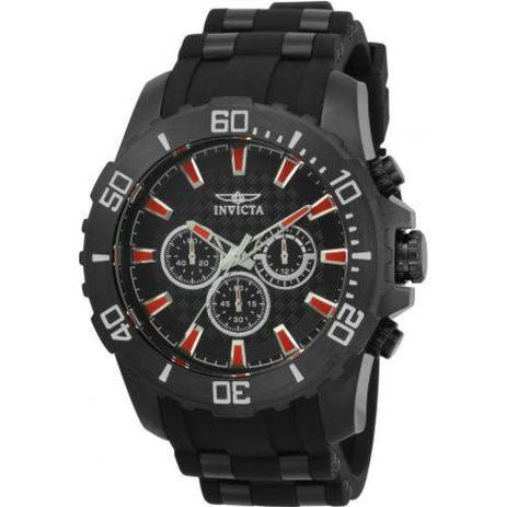 267121d1877 Relógio Invicta 22560 - Relógio Masculino - Magazine Luiza