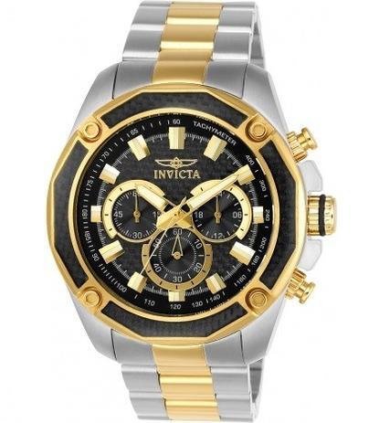 4ce45b7ae79 Relógio Invicta 22806 - Relógio Masculino - Magazine Luiza