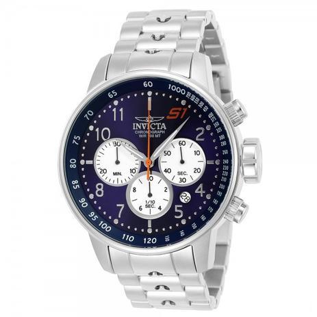 cf1a1a9272b Relógio Invicta 23080 - Relógio Masculino - Magazine Luiza