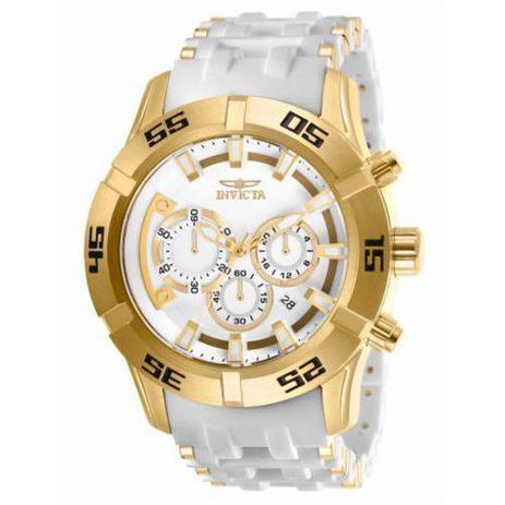 29821b9a8c7 Relógio Invicta 26536 - Relógio Masculino - Magazine Luiza
