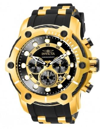 bce07a10b06 Relógio Invicta 26751 - Relógio Masculino - Magazine Luiza