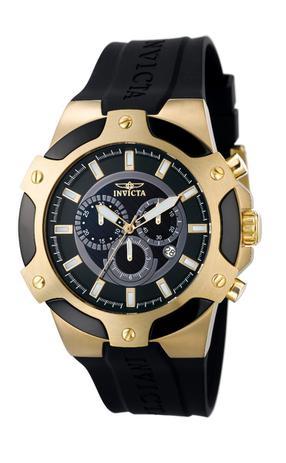 2728ba234af Relógio Invicta 7343 - Relógio Masculino - Magazine Luiza
