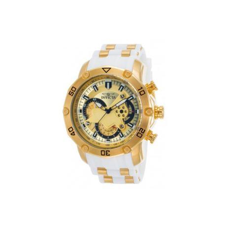32e7927528c Relógio Invicta Pro Diver 23424 Masculino - Relógio Masculino ...
