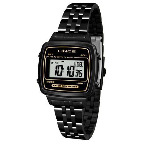 9dbc31a9127 Relógio Lince Feminino Digital Sdph068l Bxpx - Relógio Feminino ...
