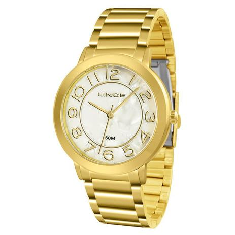 437e19d22f2 Relógio Lince Feminino Lrgh046l B2kx