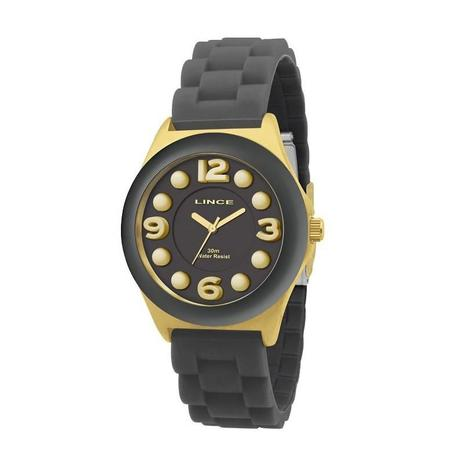 8e2743d4fac Relógio Lince Feminino - LRPA4130L. - Orient - Relógio Feminino ...