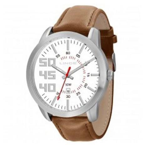 cac4fc5a167 Relogio Lince Masculino Mrc4269s B2mx - Relógio Masculino - Magazine ...