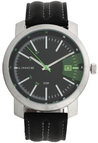 89ed8fcdb2b Relógio Lince Masculino Mrc4401s Pfpb - Relógio Masculino - Magazine ...