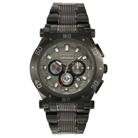 9a62b2028a3 Relógio Magnum Business Masculino Ma32050c - Relógio Masculino ...