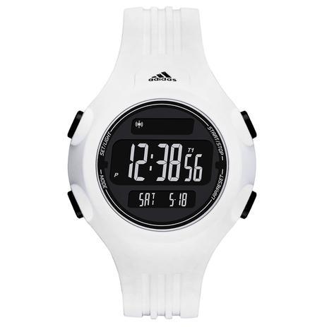 Imagem de Relógio Masculino Adidas Digital Esportivo Adp3264/8bn