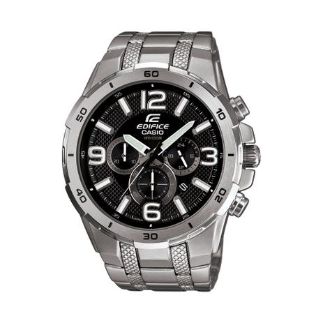 8ad3fb237db Relógio Masculino Casio Edifice EFR-538D - Relógio Masculino ...