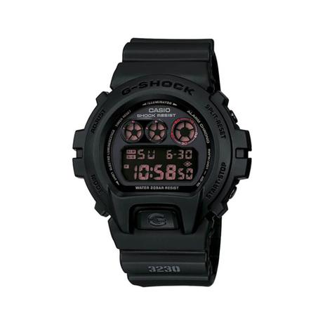 54d8c0c462b Relógio Masculino Casio G-Shock Dw-6900ms-1dr - Relógio Masculino ...