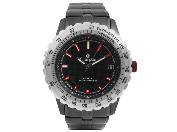 421d12a45fc Relógio Masculino Champion Analógico - CA 30301 V - Relógio ...