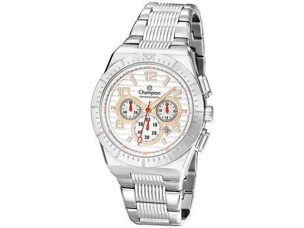 b4bfa802b2f Relógio Masculino Champion Analógico - CA 30749 Z - Relógio ...