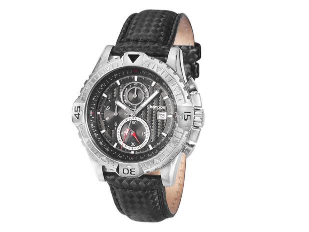 62760846f8a Relógio Masculino Champion Analógico - CA30847T - Relógio Masculino ...