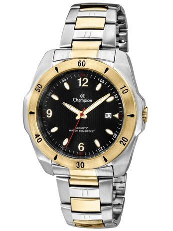 724ac3dd845 Relógio Masculino Champion Misto CA30141P - Relógio Masculino ...