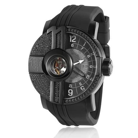 71684e2c86a Relógio Masculino Champion Neymar Jr. NJ30015W Automático - Relógio ...