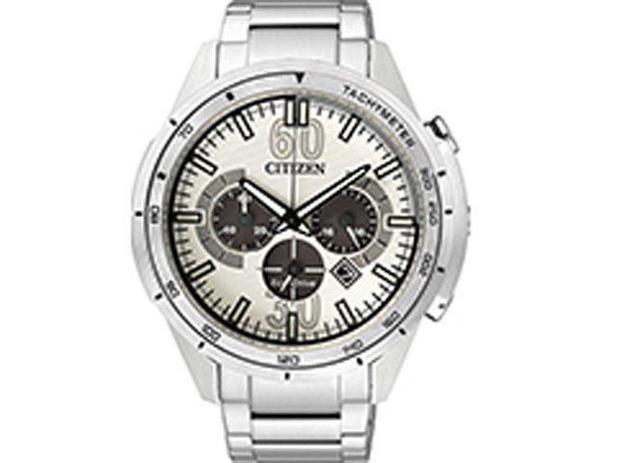 6d5071d4c46 Relógio Masculino Citizen Analógico - TZ30437Q - Relógio Masculino ...