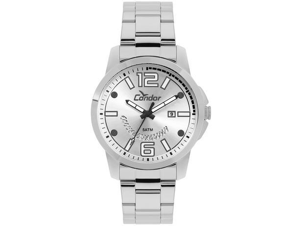a59659b4352 Relógio Masculino Condor Analógico - CO2115KTK K3K - Relógio ...