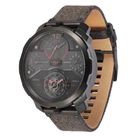Relógio Masculino Diesel Analógico DZ7358 - Relógio Masculino ... 1b80b9abfc