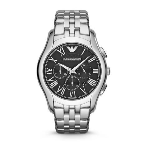 758e4088c Relógio Masculino Emporio Armani Modelo AR1786 - A prova d água ...
