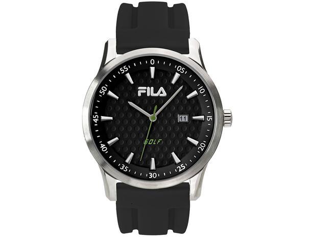 bdc6248e224 Relógio Masculino Fila Analógico - 38-154-001 - Relógio Masculino ...