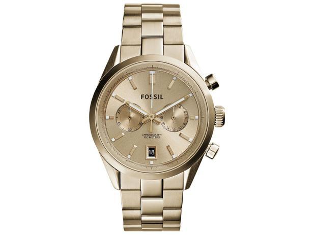60d6dcc133e21 Relógio Masculino Fossil Analógico - CH2993 4DN - Relógio Masculino ...