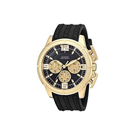 06a4d5f0c24 Relógio Masculino Guess Modelo U1115g1 - Relógio Masculino ...