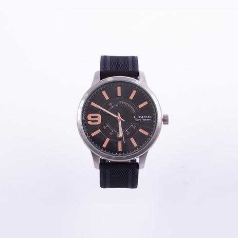 bf5d3ef89 Relogio masculino lince prata unico - Orient - Relógio Masculino ...