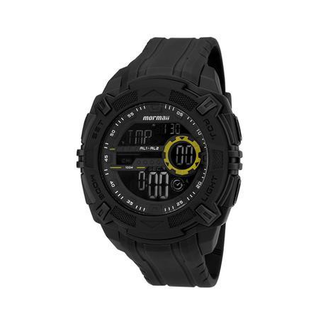 0865236819d Relógio Masculino Mormaii Acqua Pro Digital MO1077AA 8Y - Relógio ...
