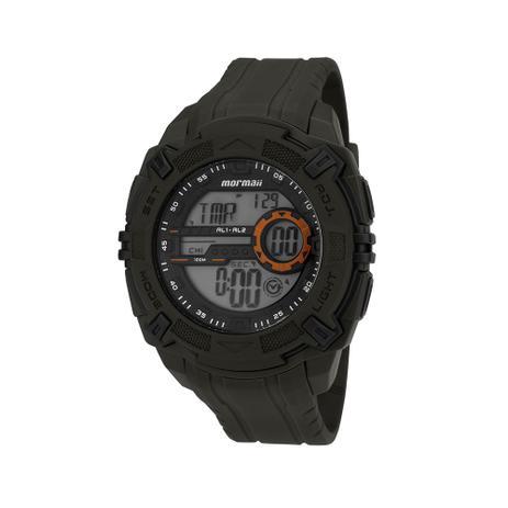 Relógio Masculino Mormaii Acqua Pro Digital MO1077AB 8L - Relógios ... a99836da17