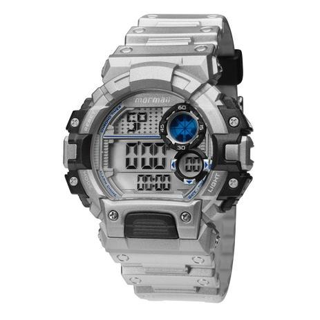 Relógio Masculino Mormaii Acqua Pro Digital MO13613 8C - - Relógios ... ca209cc7aa